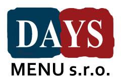 Days.cz hotová a mražená jídla