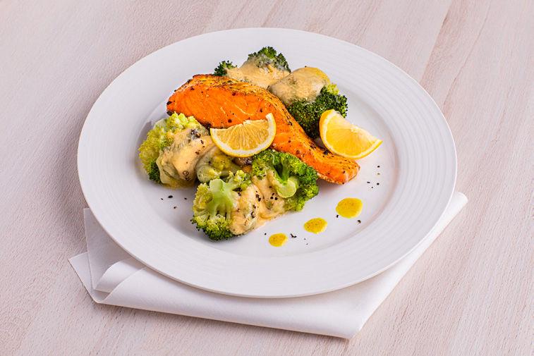 Superzdravá jídla obr.5
